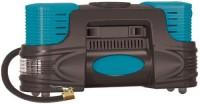 Насос / компрессор Auto Welle AW01-20
