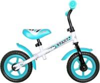 Фото - Детский велосипед Baby Mix WB-168