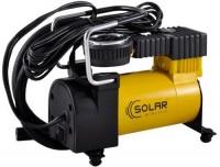 Насос / компрессор Solar AR-204