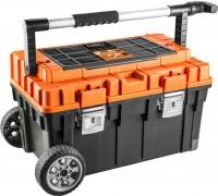 Ящик для инструмента NEO 84-116