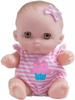Кукла JC Toys Lil Cutesies Best Friends JC16936-2