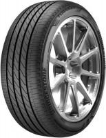 Шины Bridgestone Turanza T005A 235/45 R18 94W