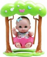 Кукла JC Toys Lil Cutesies Playtime Fun JC16964-1