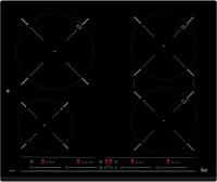 Фото - Варочная поверхность Teka IZ 6420