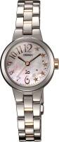 Наручные часы Orient WD02003W