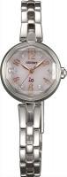 Наручные часы Orient WD08001Z