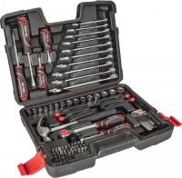 Набор инструментов Top Tools 38D500