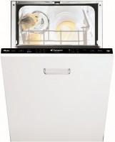 Фото - Встраиваемая посудомоечная машина Candy CDI 1L949-07