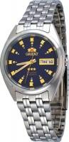Фото - Наручные часы Orient AB00009D