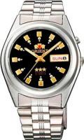 Фото - Наручные часы Orient AB04003B