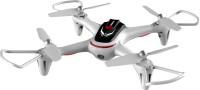Квадрокоптер (дрон) Syma X15