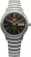Фото - Наручные часы Orient AB05006B