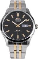 Фото - Наручные часы Orient AB0B008B