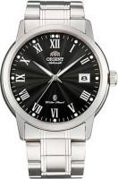 Наручные часы Orient ER1T002B