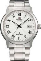 Фото - Наручные часы Orient ER1T002W