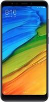 Фото - Мобильный телефон Xiaomi Redmi 5 32ГБ / ОЗУ 4 ГБ
