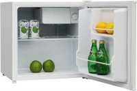 Холодильник Electro-Line BC 50