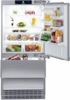 Встраиваемый холодильник Liebherr ECN 6156