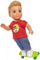 Кукла Simba Skate Timmy 5733070