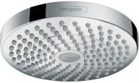 Душевая система Hansgrohe Croma Select S 26522000