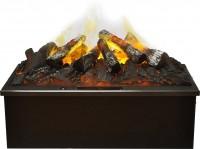 Фото - Электрокамин Royal Flame 3D Inferno