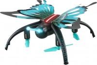 Квадрокоптер (дрон) JJRC H42WH
