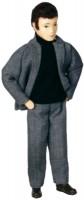 Кукла Nic Father 31325