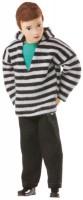 Кукла Nic Father 32342