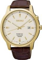 Наручные часы Seiko SKA744P1