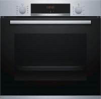 Фото - Духовой шкаф Bosch HBA 534ES0 нержавеющая сталь