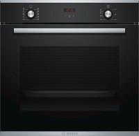 Фото - Духовой шкаф Bosch HBA 254YS0 черный