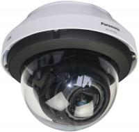 Камера видеонаблюдения Panasonic WV-SFV781L