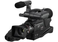 Фото - Видеокамера Panasonic HDC-MDH1