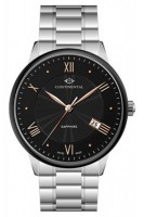 Фото - Наручные часы Continental 16201-GD101414