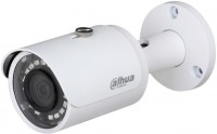 Камера видеонаблюдения Dahua DH-IPC-HFW1431SP