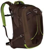 Рюкзак Osprey Tropos 32 32л