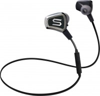 Наушники SOUL Impact Wireless