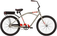 Велосипед Felt Jetty Mens