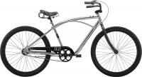 Велосипед Felt Maxswell