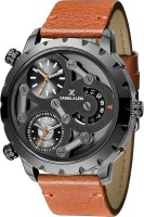 Фото - Наручные часы Daniel Klein DK11303-5