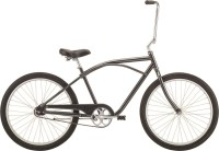 Велосипед Felt El Bandito