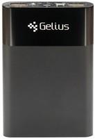 Фото - Powerbank аккумулятор Gelius Pro Ultra Thin 5000