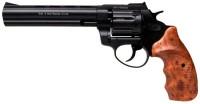 Фото - Револьвер Флобера Meydan Stalker ST60