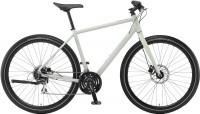Велосипед Winora Flint Men 2018 frame 46