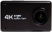 Action камера X-TRY XTC440