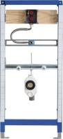 Инсталляция для туалета Sanit Ineo 90.668.00.T000