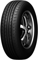 Шины Farroad FRD16  195/70 R15 97S
