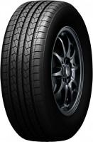 Шины Farroad FRD66  235/65 R18 110H