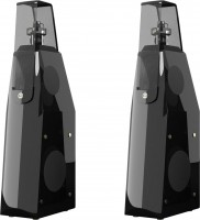 Акустическая система MBL 116F