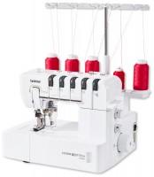 Швейная машина, оверлок Brother CV 3550